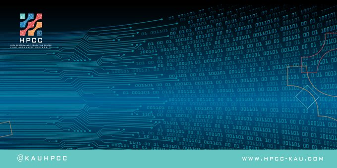 Big Data Analytics Service at HPCC