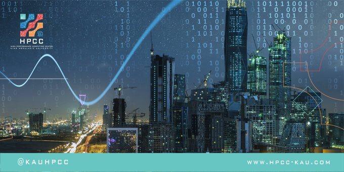HPC - The Enabler of Smart Cities