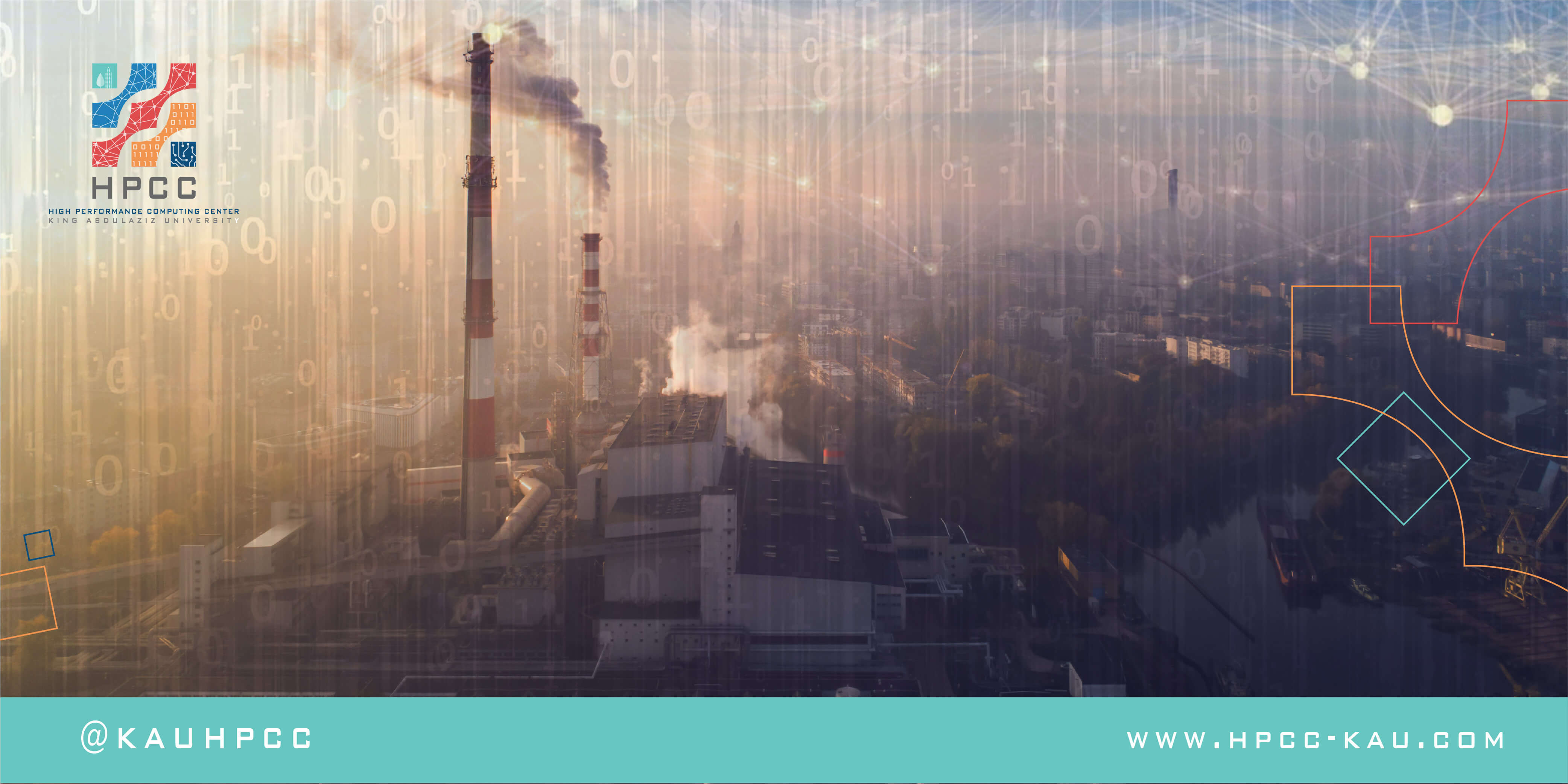 High Performance Computing in the Oil & Gas Industry