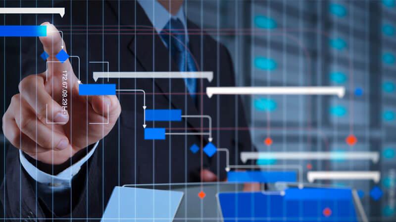 Task Scheduling on Heterogeneous Architectures